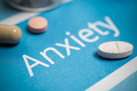 Xanax for anxiety-Online Pain Pills