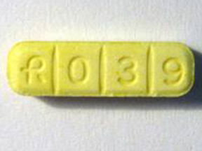 Yellow Xanax bar without prescription