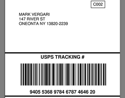 Delivery Proof 19
