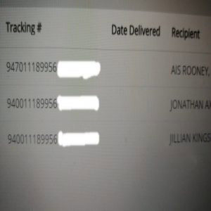 Delivery Proof 7